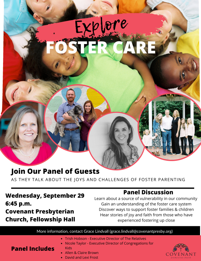 Foster Care Panel Flyer _2_.png