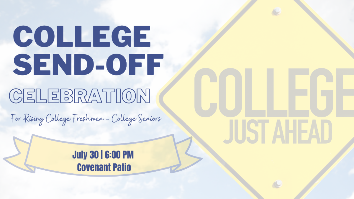 collegesendoff2.png