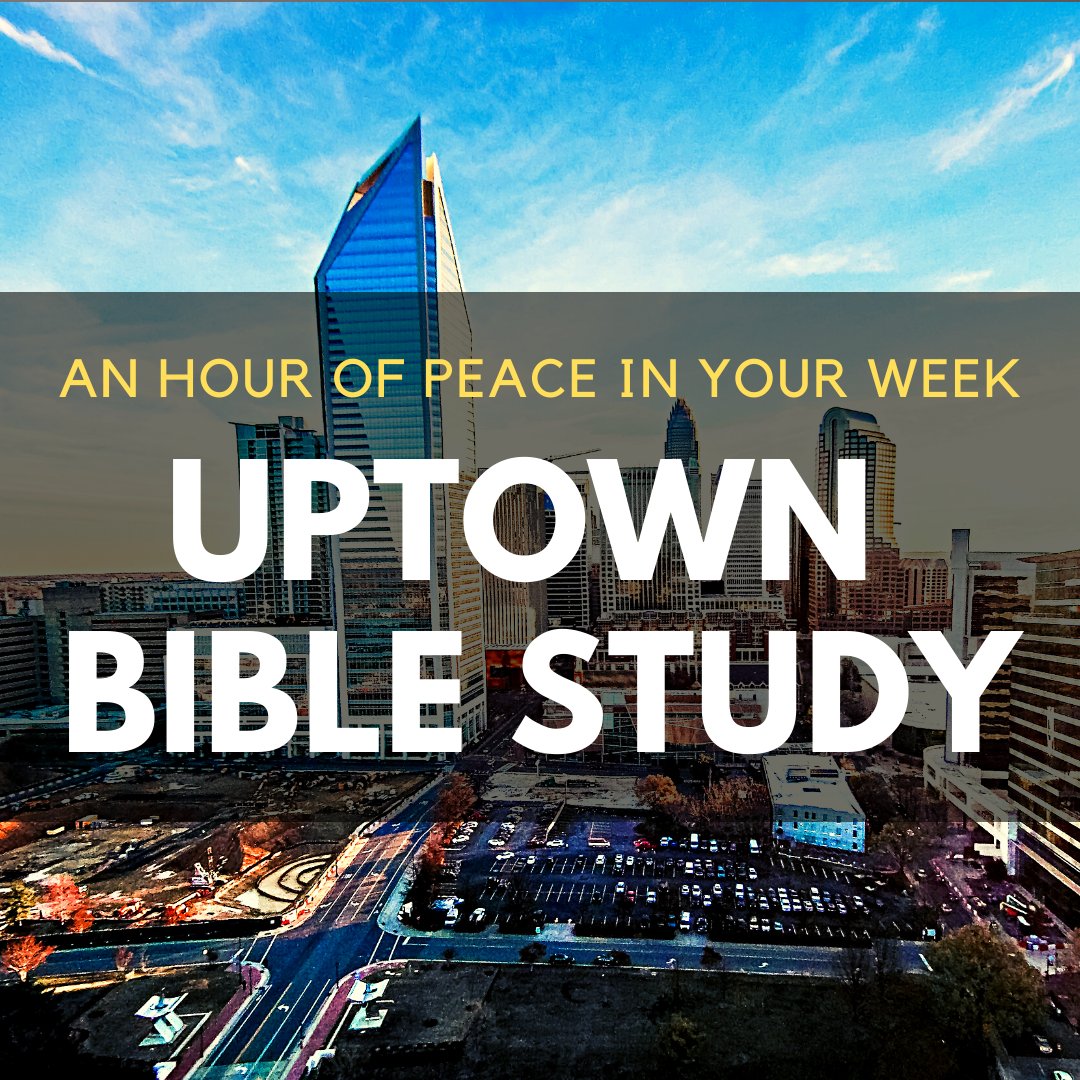 uptown bible study 1024x1024.png