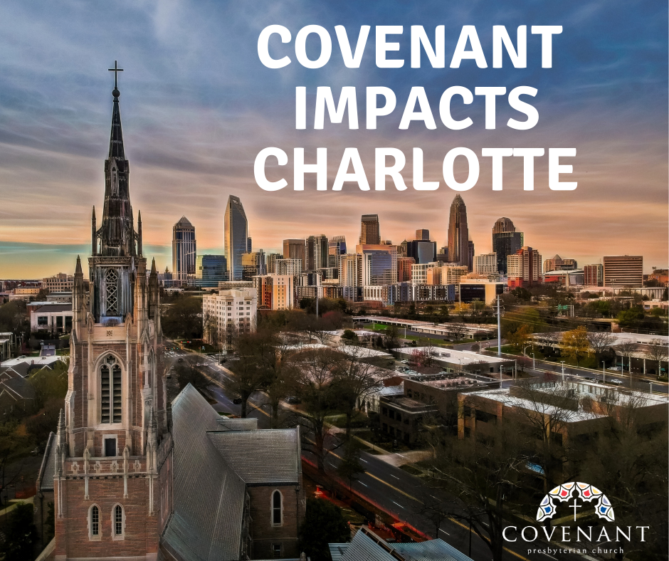 Covenant Impacts Charlotte.png