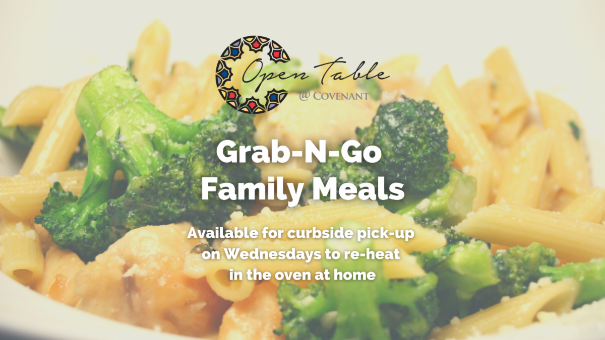 Grab-N-Go Family Meals 1920x1080 _1_.png