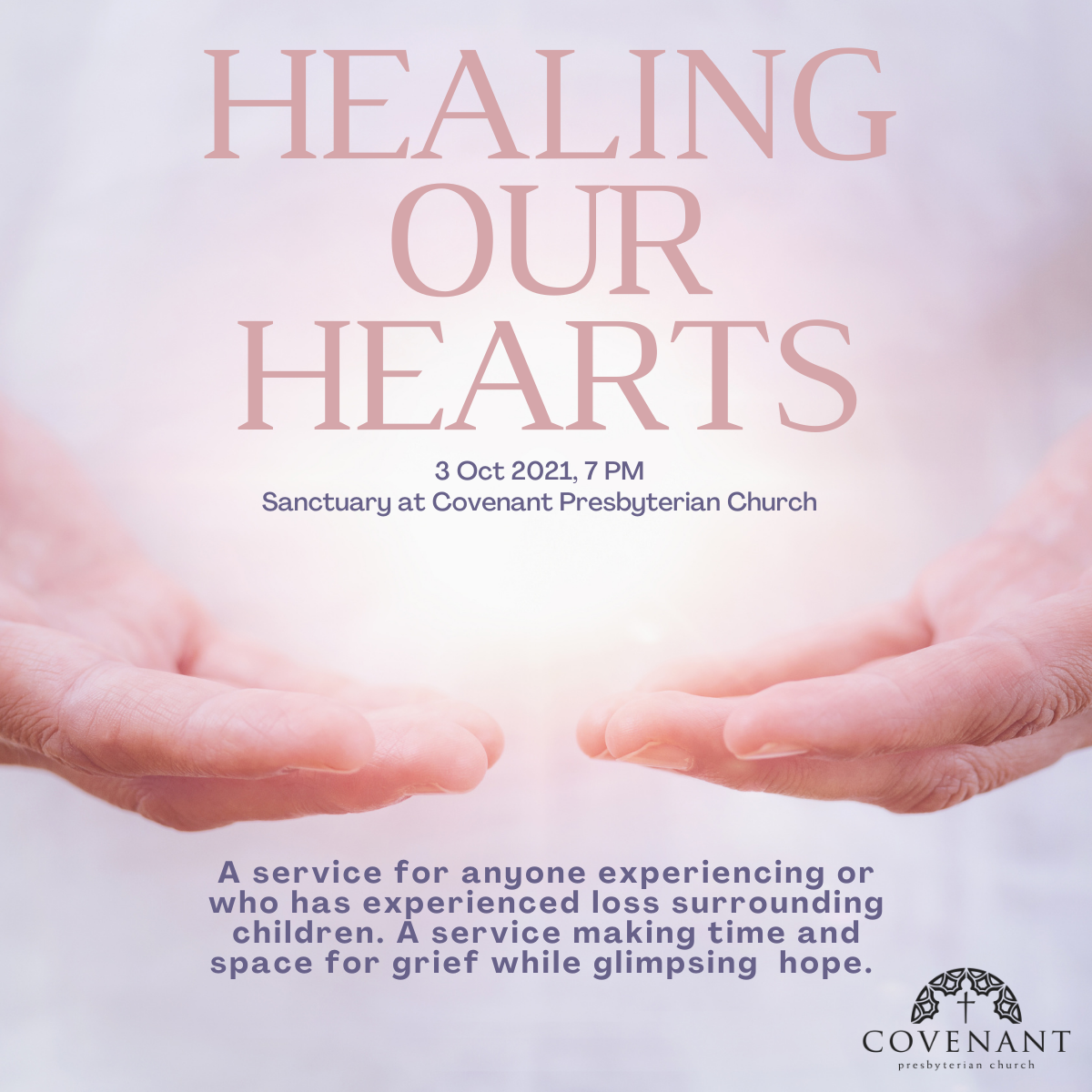 Healing Our Hearts.png
