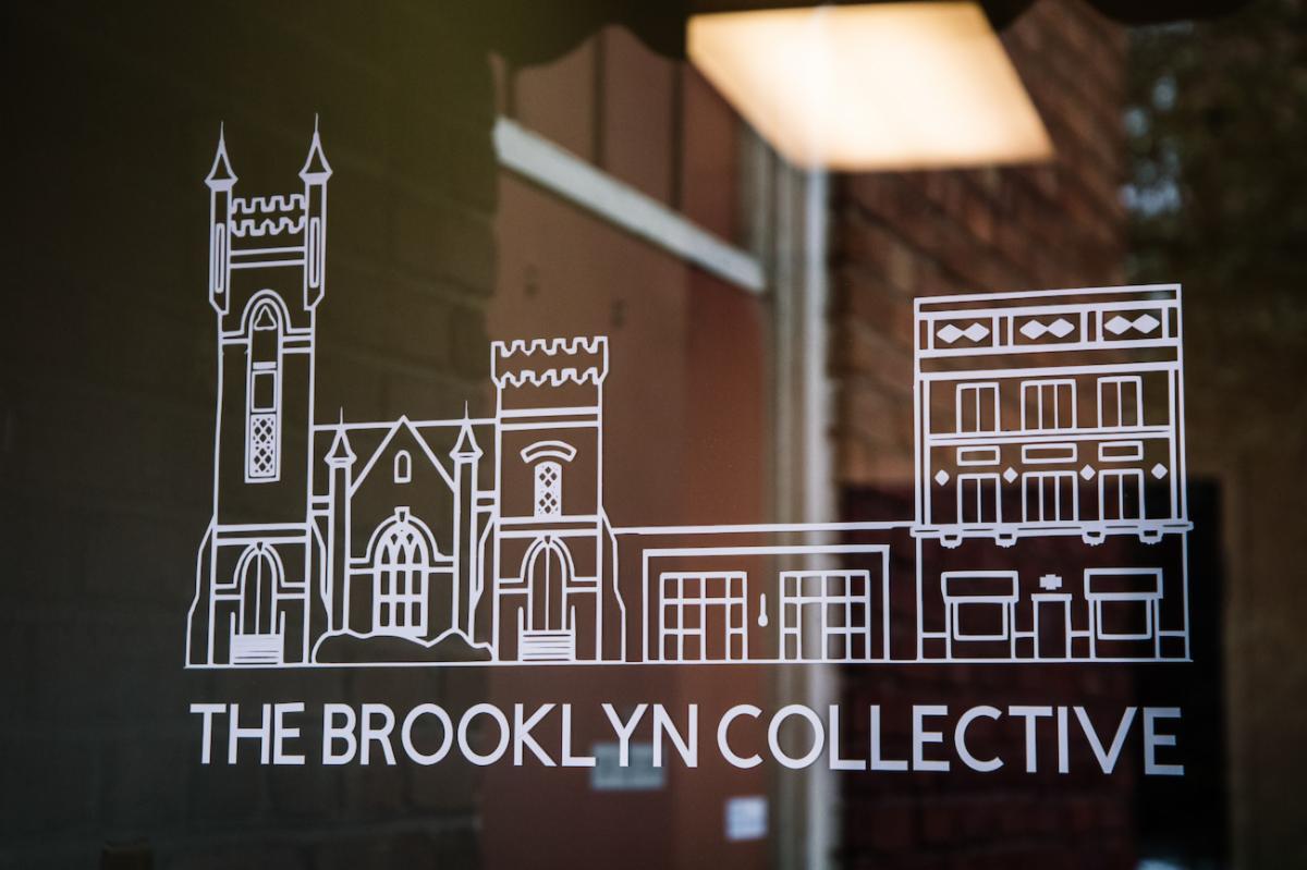 brooklyn collective.jpg