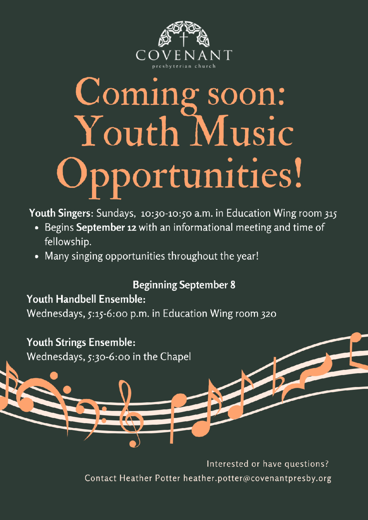 2021-22 Youth Musical Opportunities_ii.png