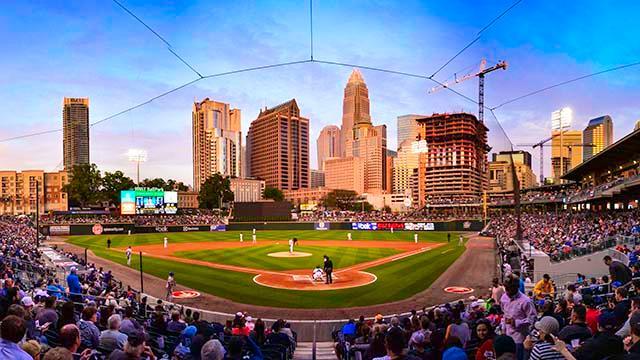 BB_T_Ballpark.jpg