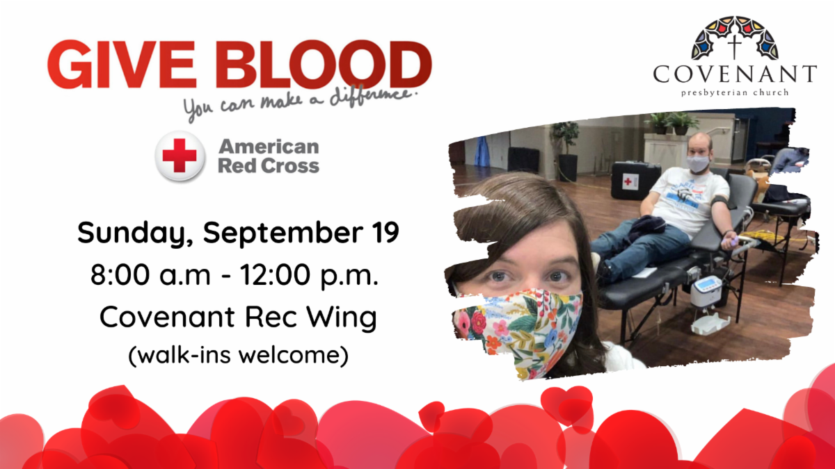 Copy of Covenant Blood Drive.png