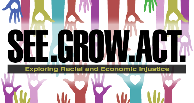 See Grow Act_graphic.png