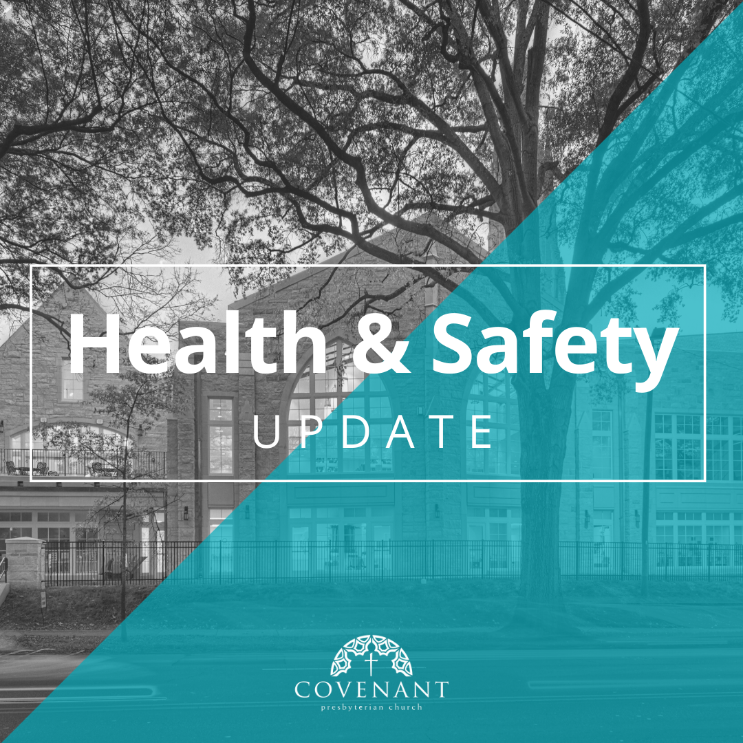 Health and Safety Update 1024x1024.png