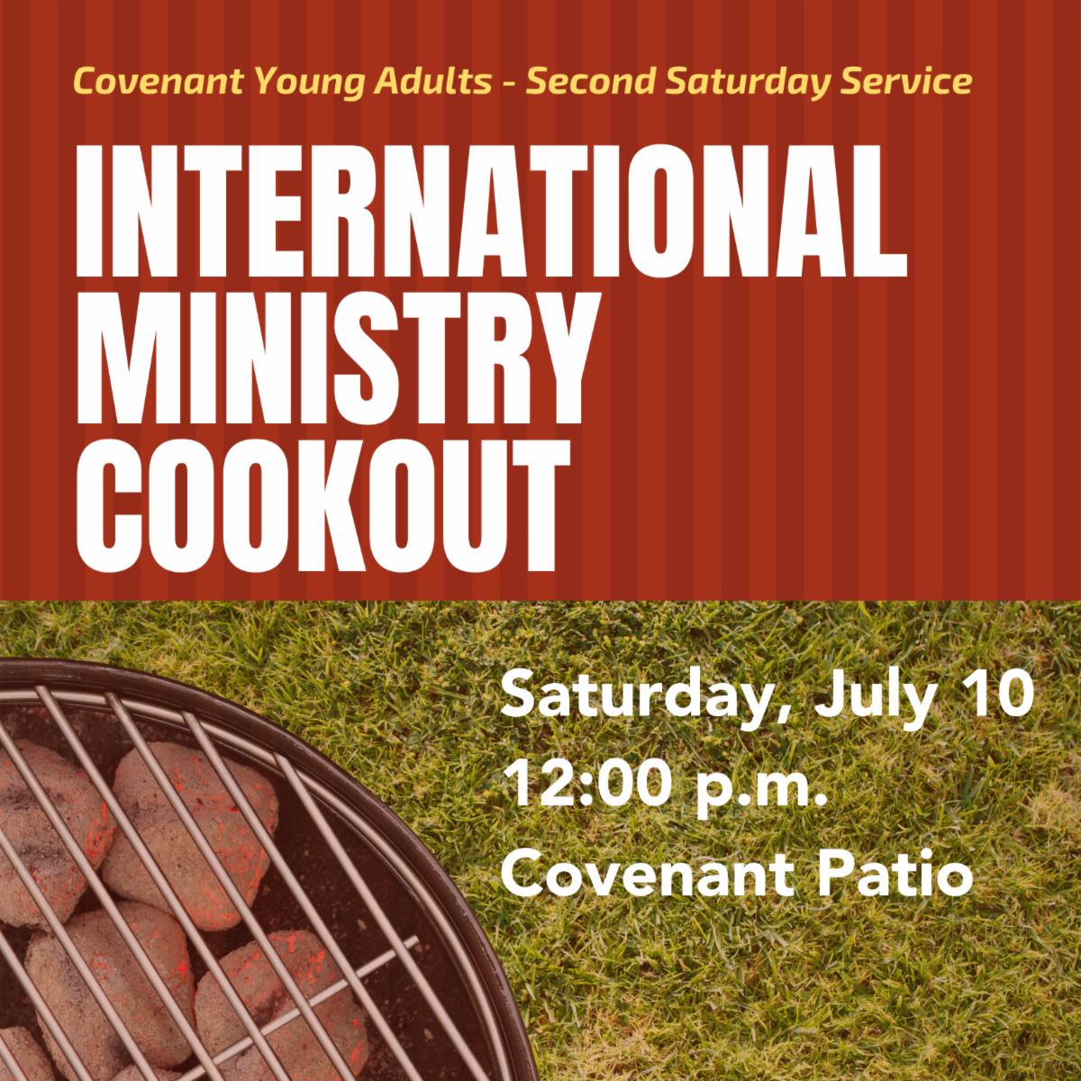 Red and Yellow Stripes Pig Roast Invitation.png