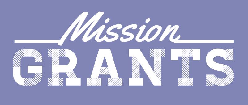 MissionGrant.png