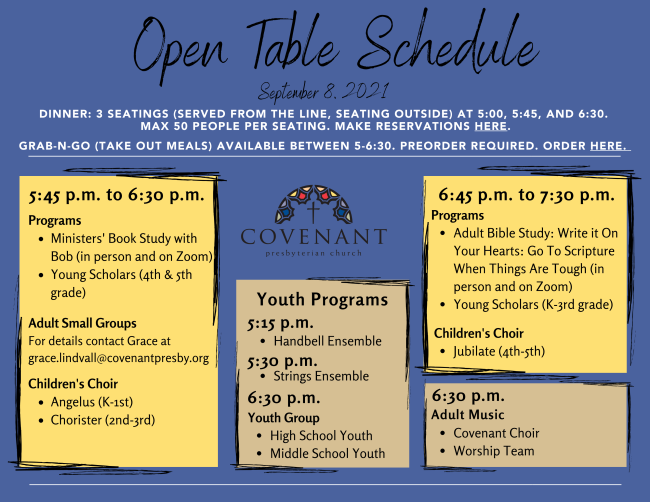 Open Table Programing _2_.png
