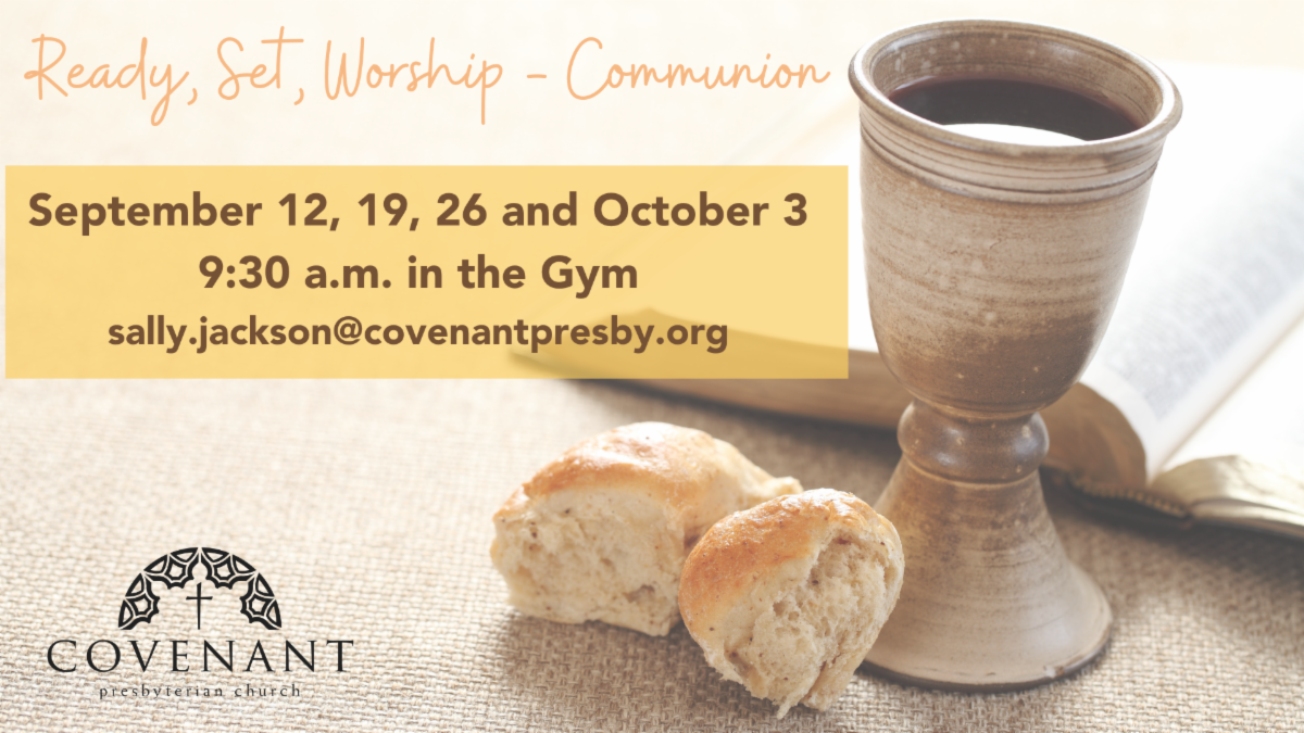 Ready_ Set_ Worship Communion Training.png