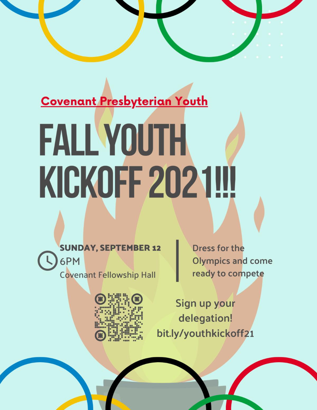 Copy of Fall Youth Kickoff 2021__.png