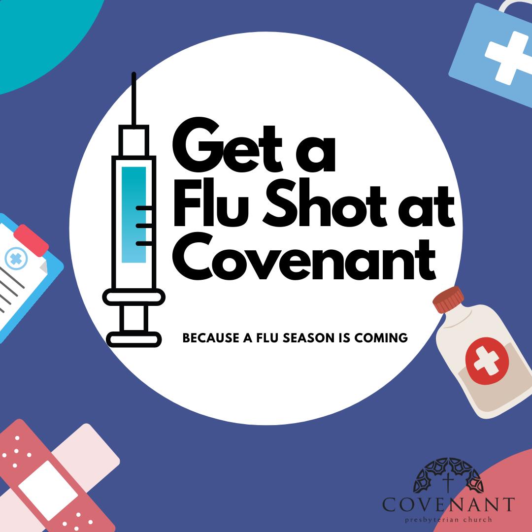Teal Flu Shot Instagram Post.png