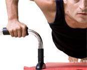 exercise-bar-sm.jpg