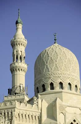 white-mosque.jpg