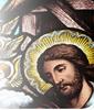 Jesus image_for Sales 2011