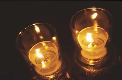tea-candles.jpg
