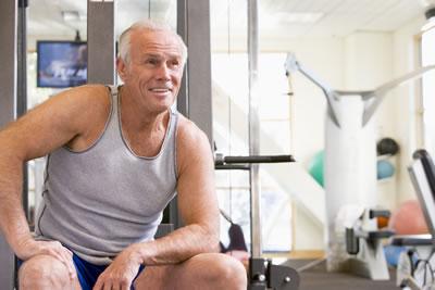 senior-man-gym.jpg