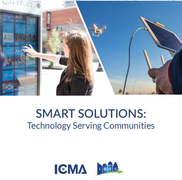 smart solutions case study