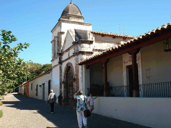 Museo Rangel