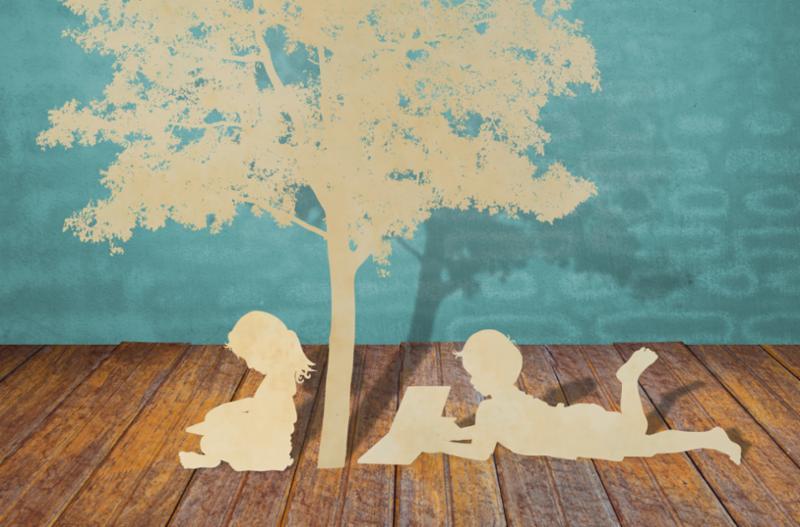 paper_cutout_kids_reading.jpg