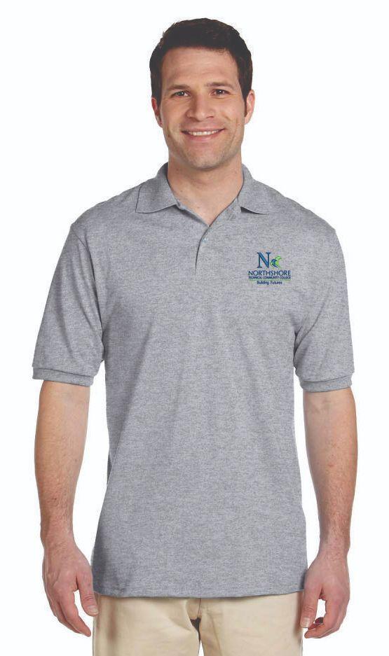 NTCC polo
