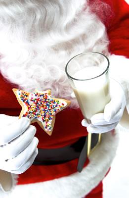 santa-with-cookie.jpg
