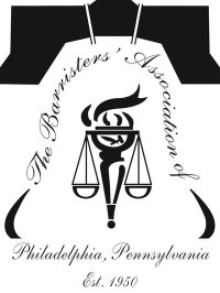 Barristers' Association LOGO