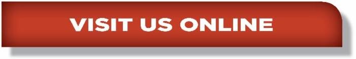 Visit us online