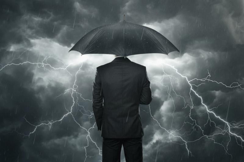 trouble_ahead_stormy.jpg