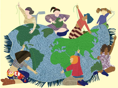quilting-world-women.jpg