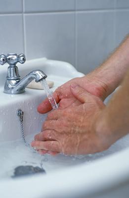 hand-washing.jpg