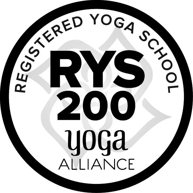 RYS%20200-AROUND-BLACK.jpg