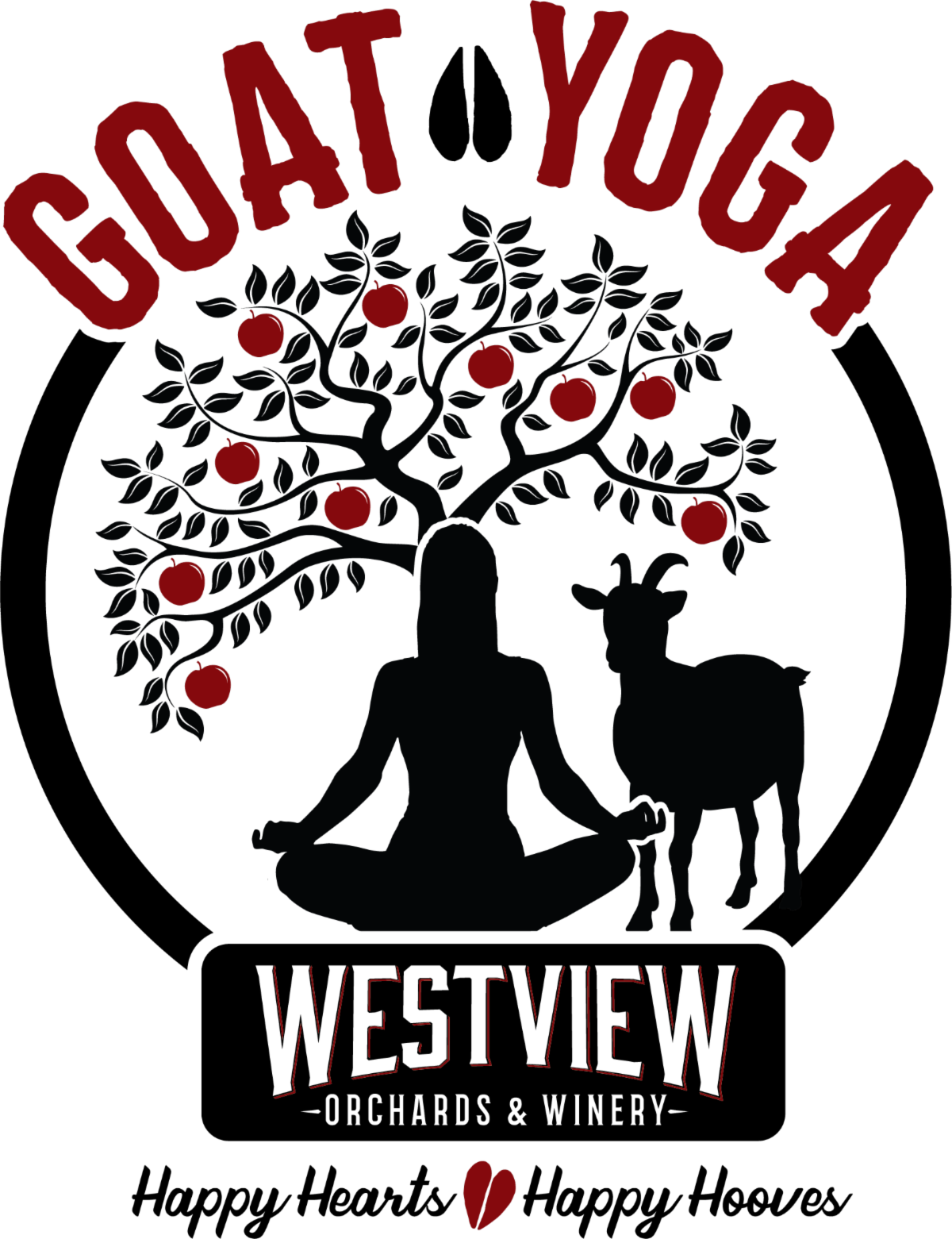 goat_yoga_westview_final-01.png