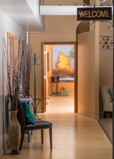 DWU Hallway.jpg