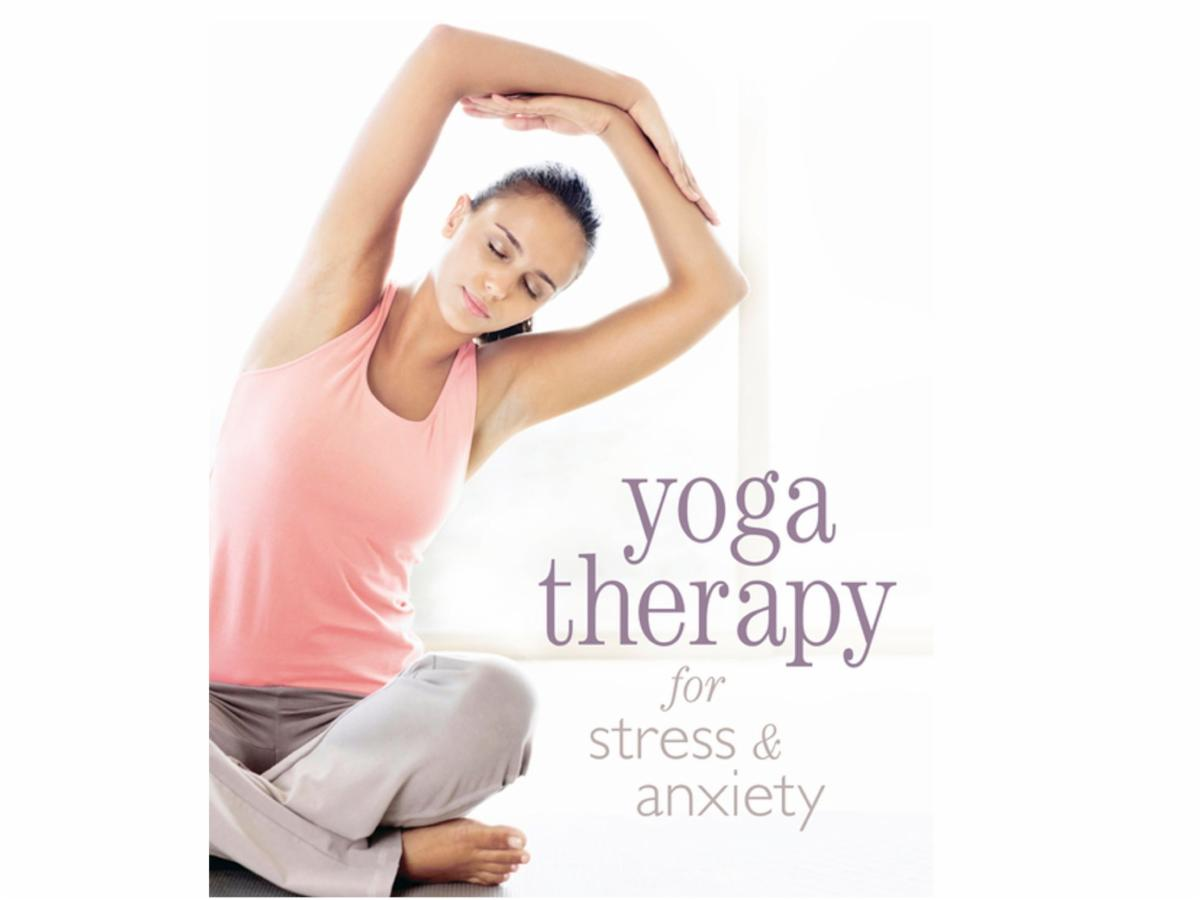 Yoga Therapy For Stress Pic.jpg