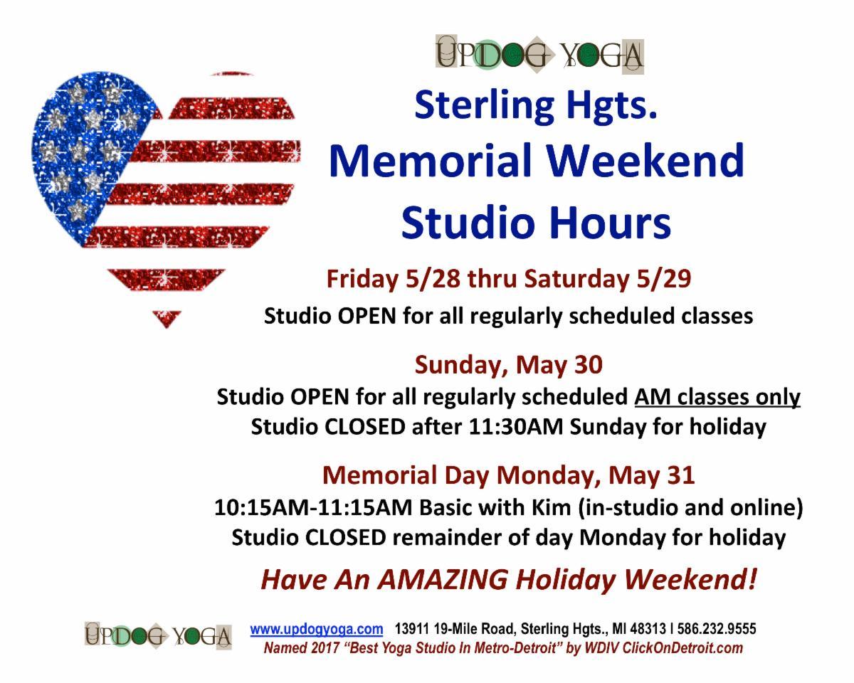Memorial Studio Hrs East 2021SH_FB.jpg