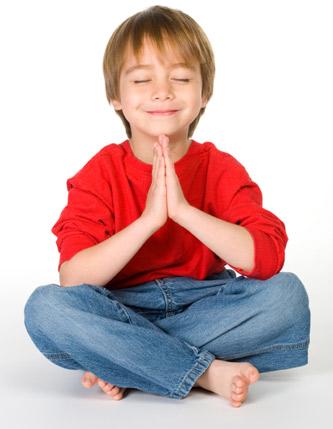 child-meditating.jpg