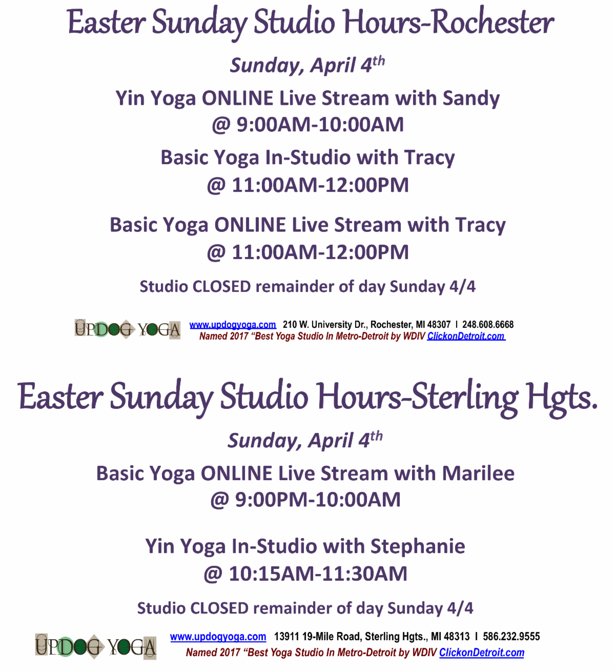 Easter Studio Hrs 2020_Combo1.png
