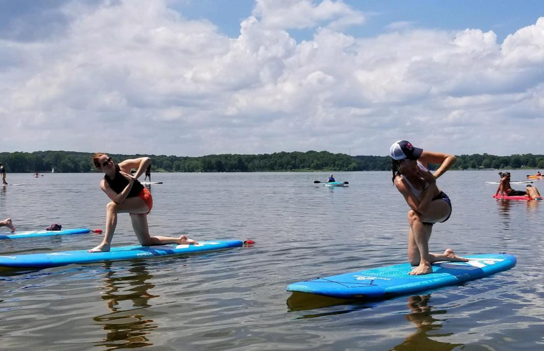 SUP Stony Creek26_071518.jpg