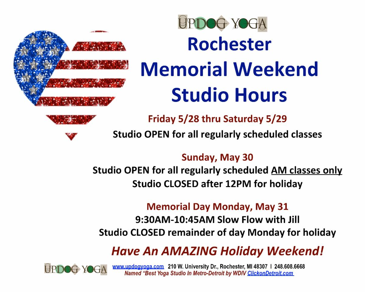 Memorial Studio Hrs 2021Roch_FB.jpg