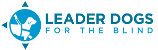 Leader Dogs Logo New.png
