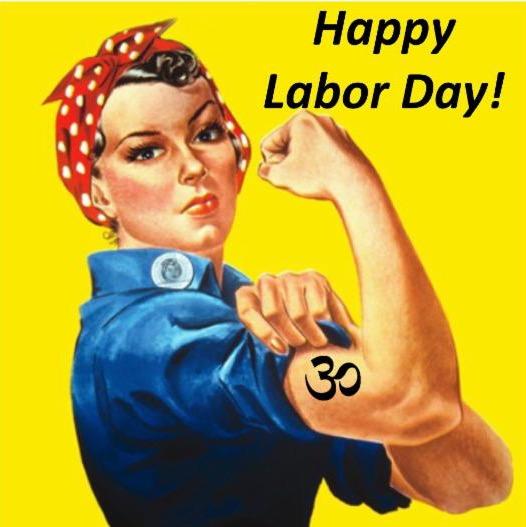 Rosie Labor Day Pic.jpg