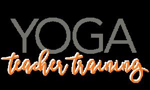 yogaTeacherTraining-300x179.png