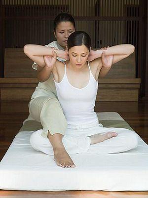 Thai Massage1.jpg