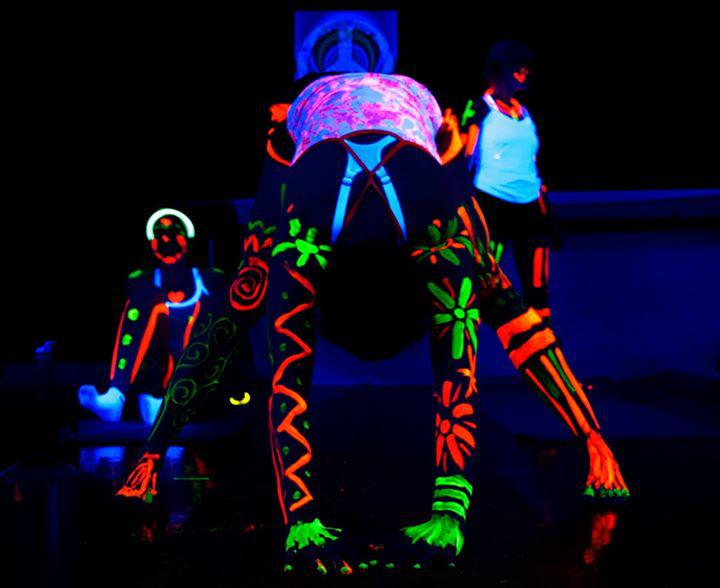 family-flow-and-glow-yoga-party.jpg
