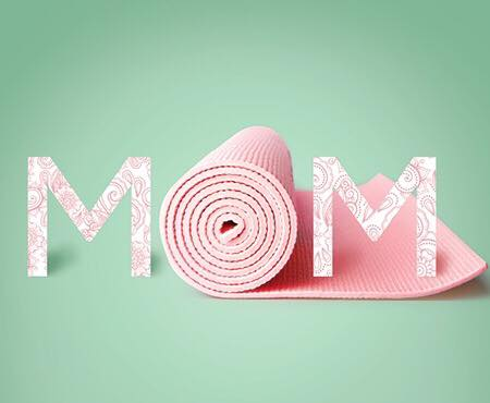 mothers-day-yoga.jpg