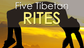five_tibetan-rites.png