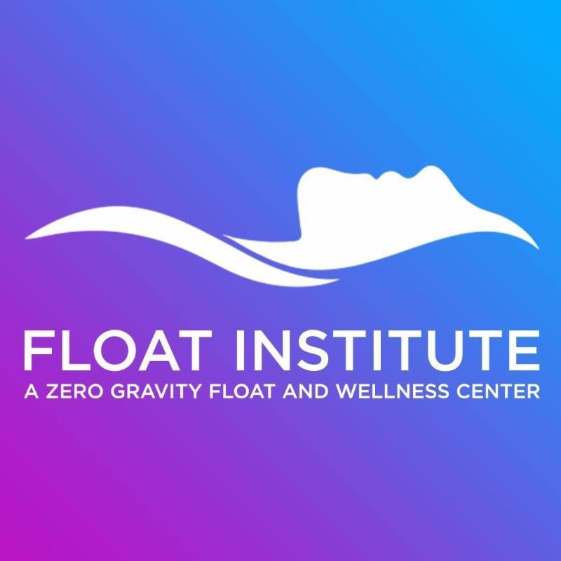 Float Pic2.jpg